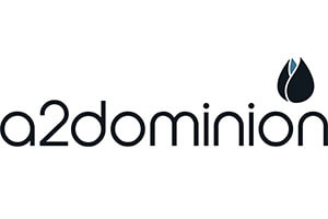 Logo A2Dominion
