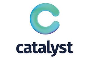 Logo Catalyst
