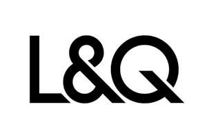 Logo Landq