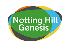 Logo Nottinghill