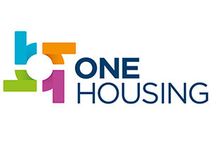 Logo Onehousing