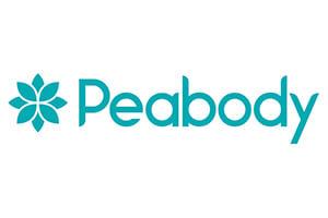 Logo Peabody
