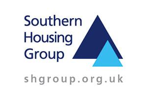 Logo Southernhousinggroup